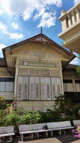 Myanmar_2015_0269_500