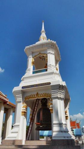 Myanmar_2015_0285_500