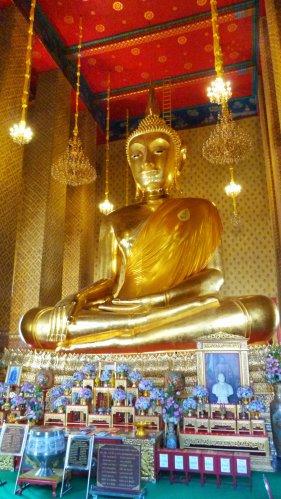Myanmar_2015_0286_500