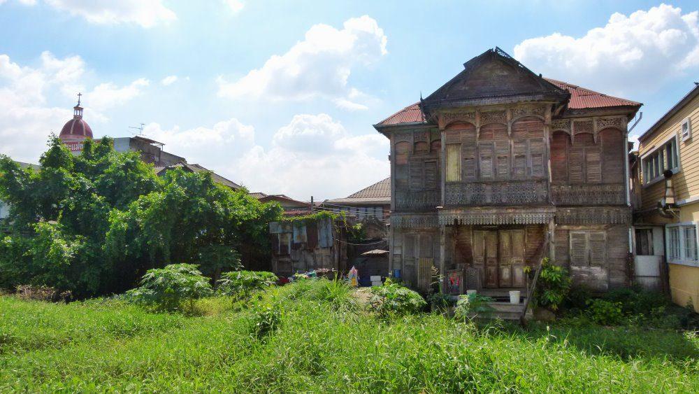 Myanmar_2015_0303_1000