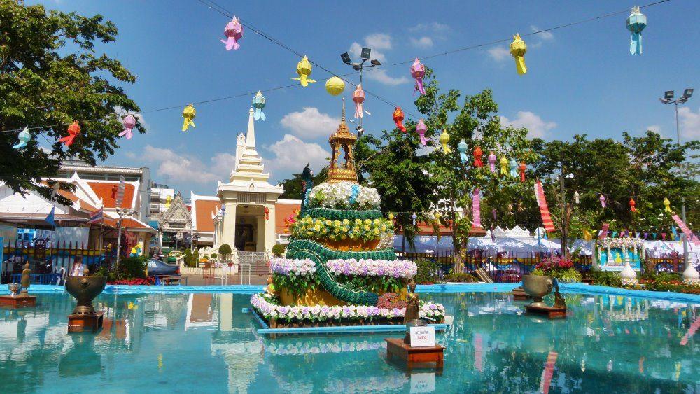 Myanmar_2015_0320_1000