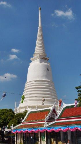 Myanmar_2015_0321_500