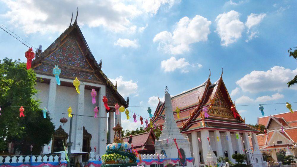 Myanmar_2015_0324_1000