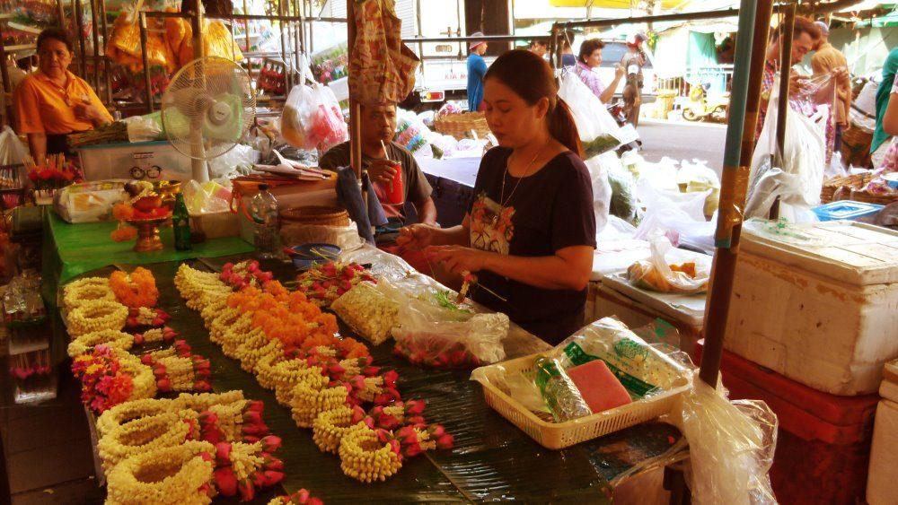 Myanmar_2015_0335_1000
