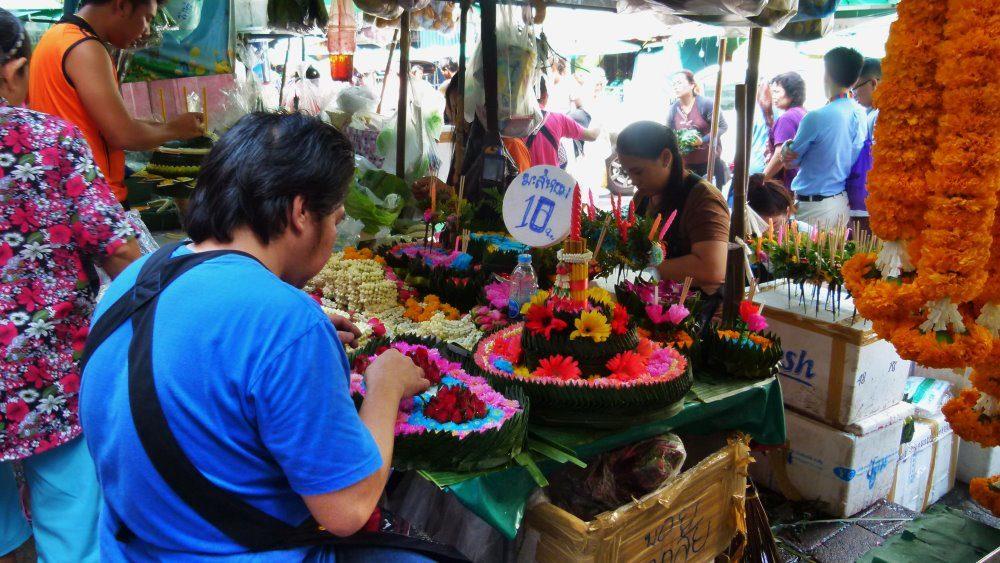 Myanmar_2015_0339_1000