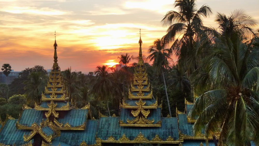 Myanmar_2015_0394_1000