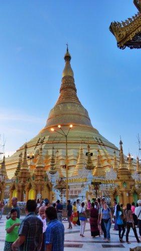 Myanmar_2015_0398_500