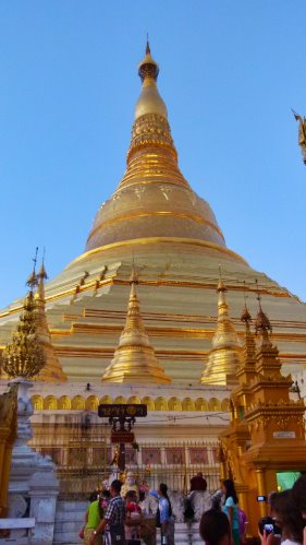 Myanmar_2015_0404_500