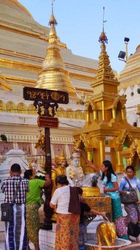 Myanmar_2015_0406_500
