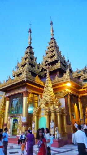 Myanmar_2015_0409_500
