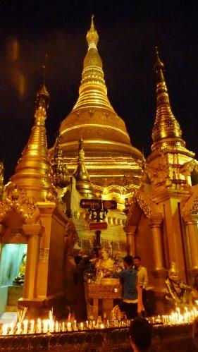 Myanmar_2015_0412_500