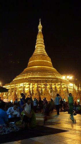 Myanmar_2015_0414_500