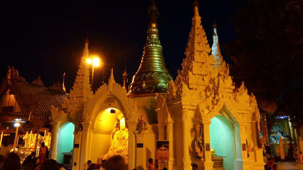 Myanmar_2015_0415_1000