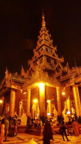 Myanmar_2015_0426_500