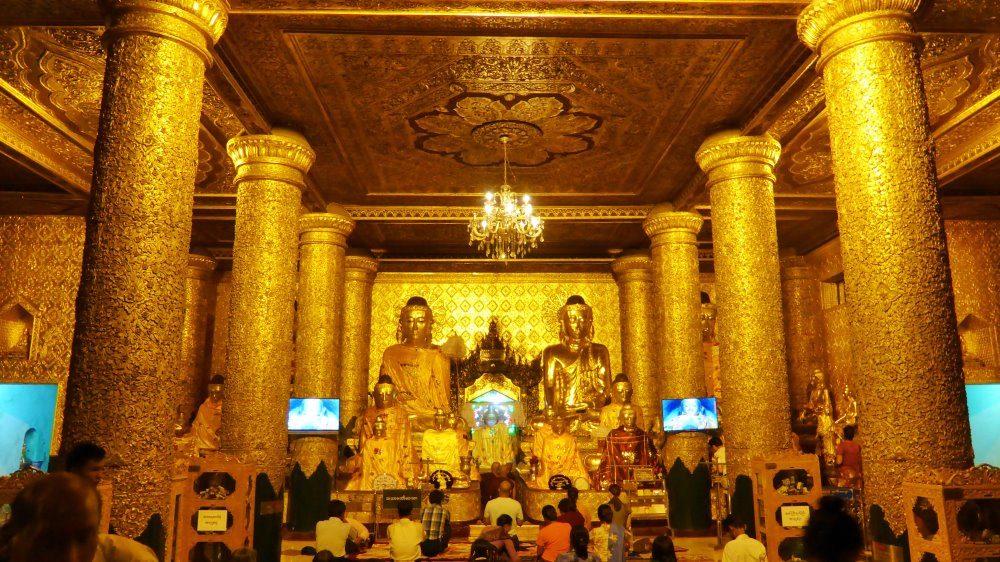 Myanmar_2015_0427_1000