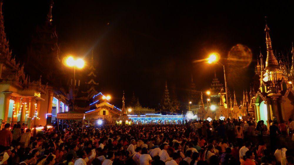 Myanmar_2015_0428_1000
