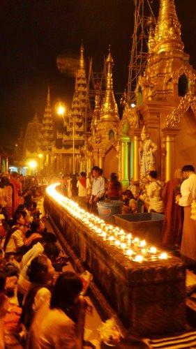 Myanmar_2015_0429_500