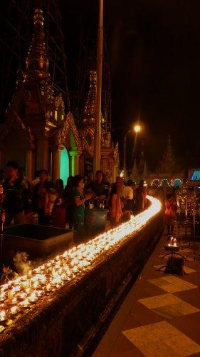 Myanmar_2015_0431_500