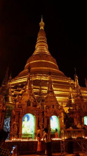 Myanmar_2015_0435_500