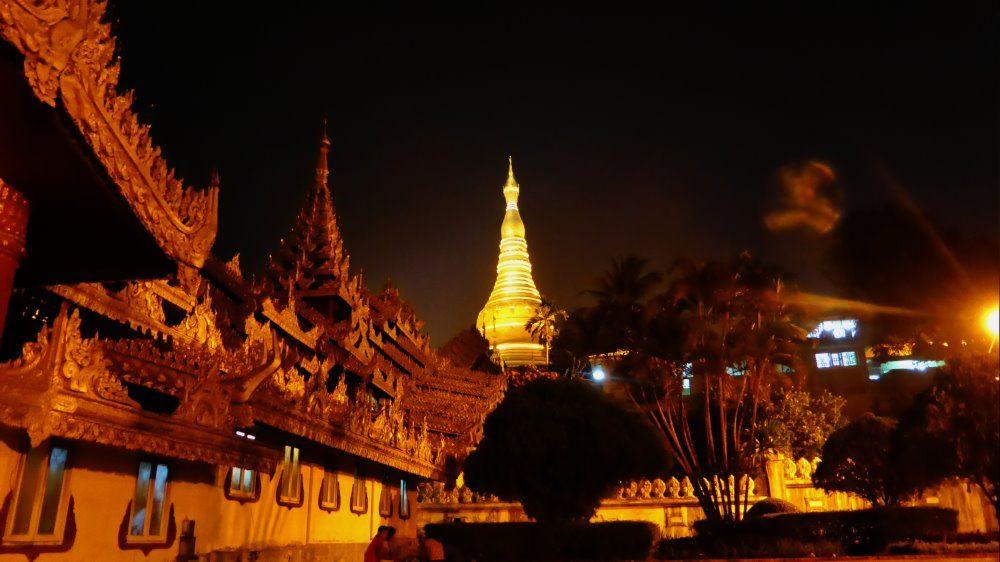 Myanmar_2015_0437_1000