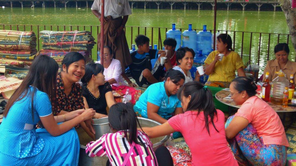 Myanmar_2015_0444_1000