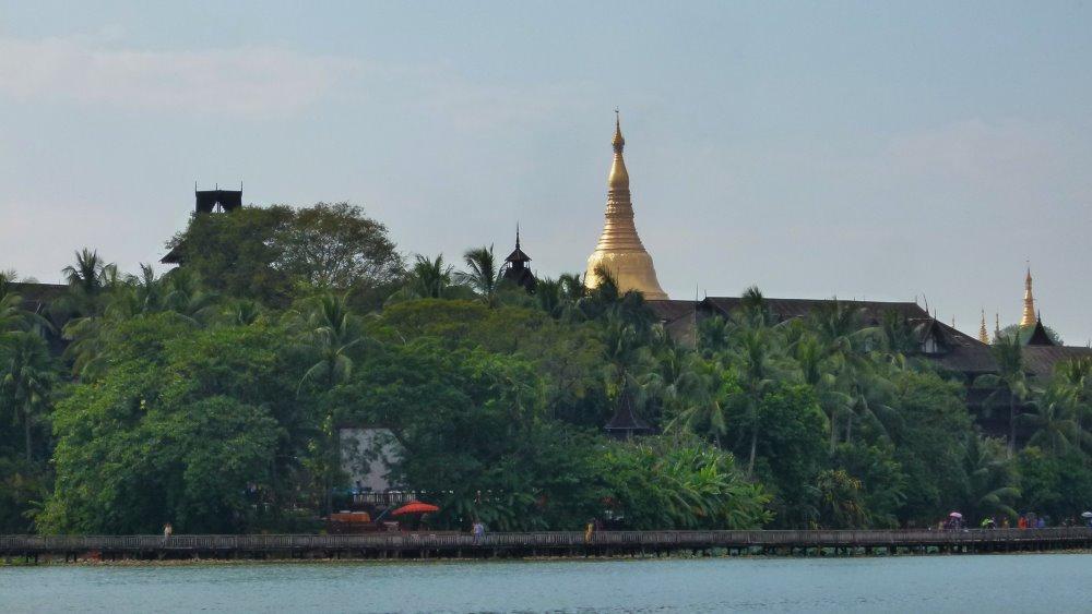 Myanmar_2015_0445_1000