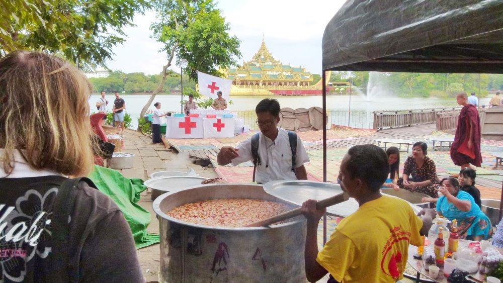 Myanmar_2015_0447_1000