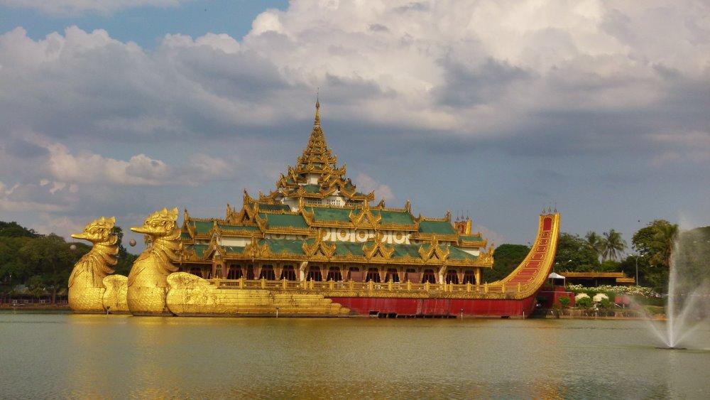 Myanmar_2015_0448_1000
