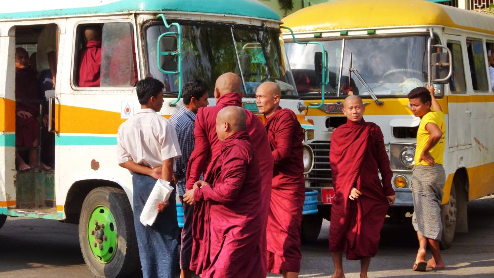 Myanmar_2015_0451_1000