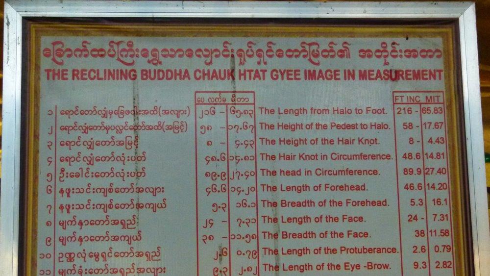 Myanmar_2015_0456_1000