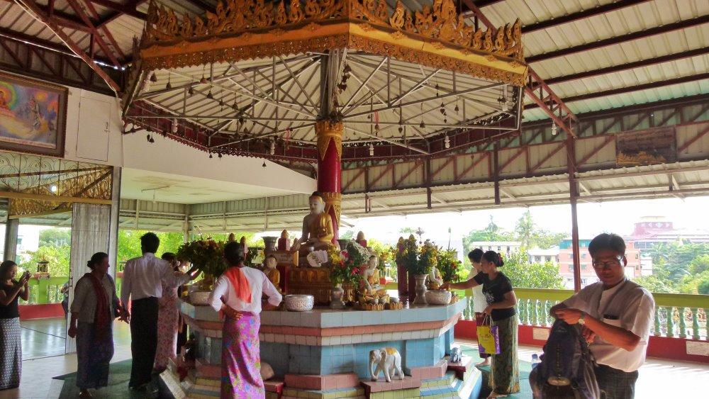 Myanmar_2015_0460_1000