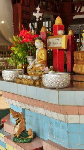 Myanmar_2015_0461_500
