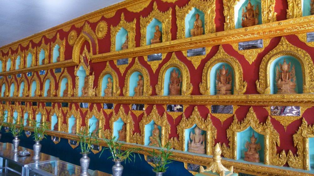 Myanmar_2015_0463_1000