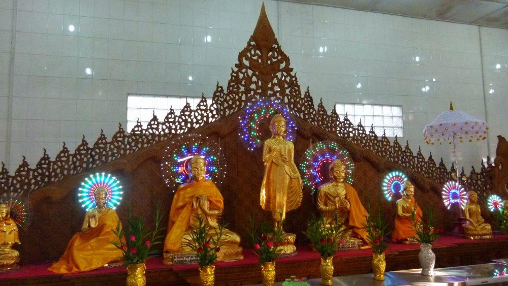 Myanmar_2015_0466_1000