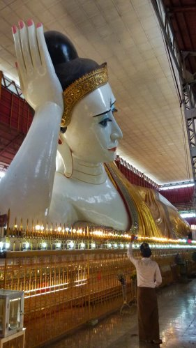 Myanmar_2015_0467_500