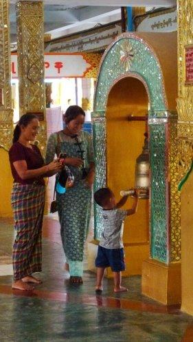Myanmar_2015_0471_500