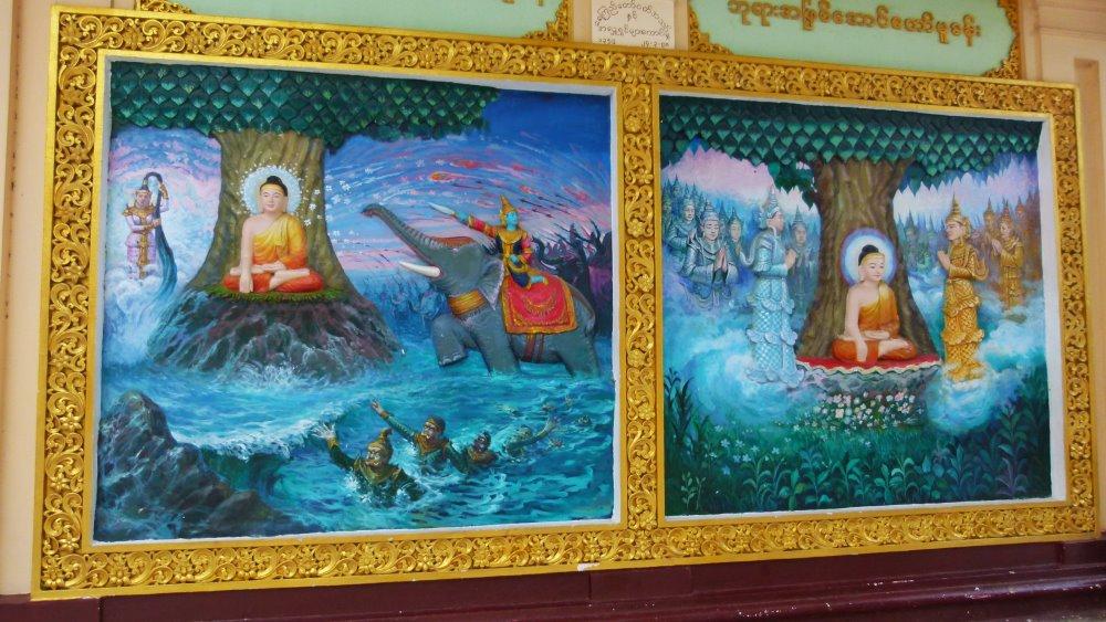 Myanmar_2015_0474_1000