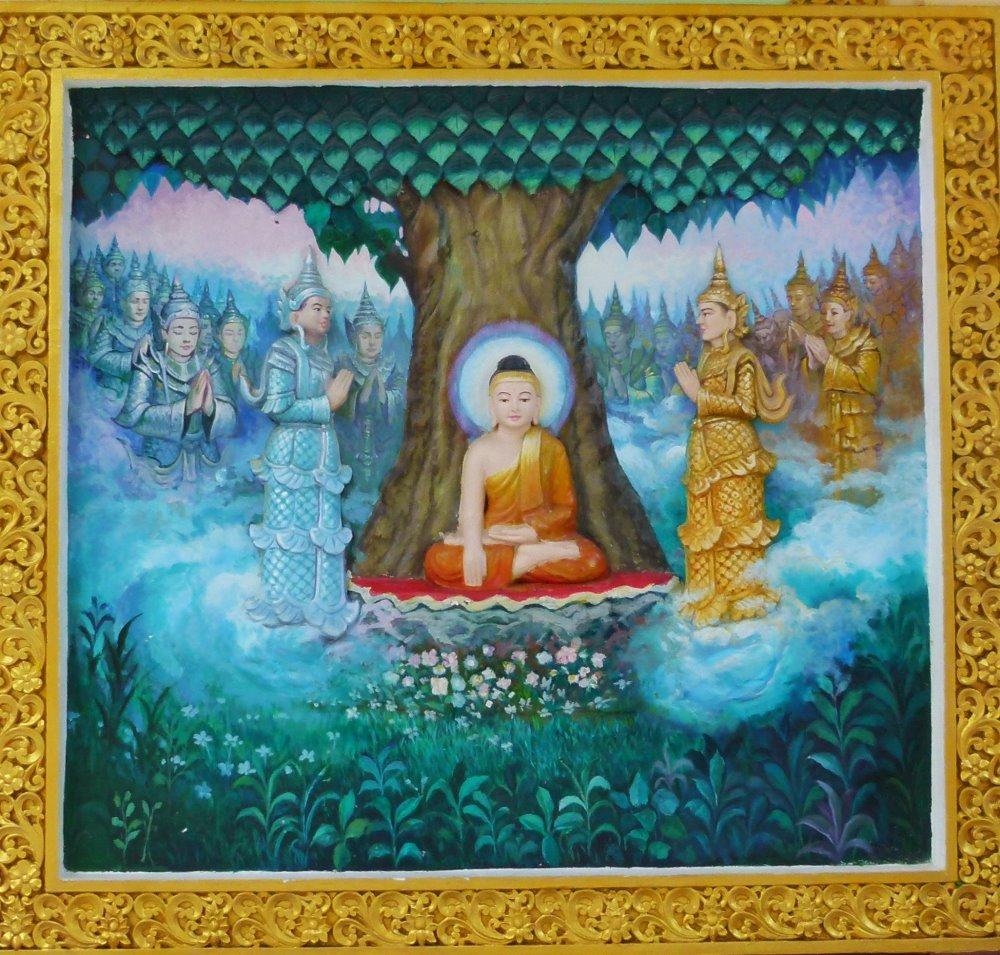 Myanmar_2015_0476_1000