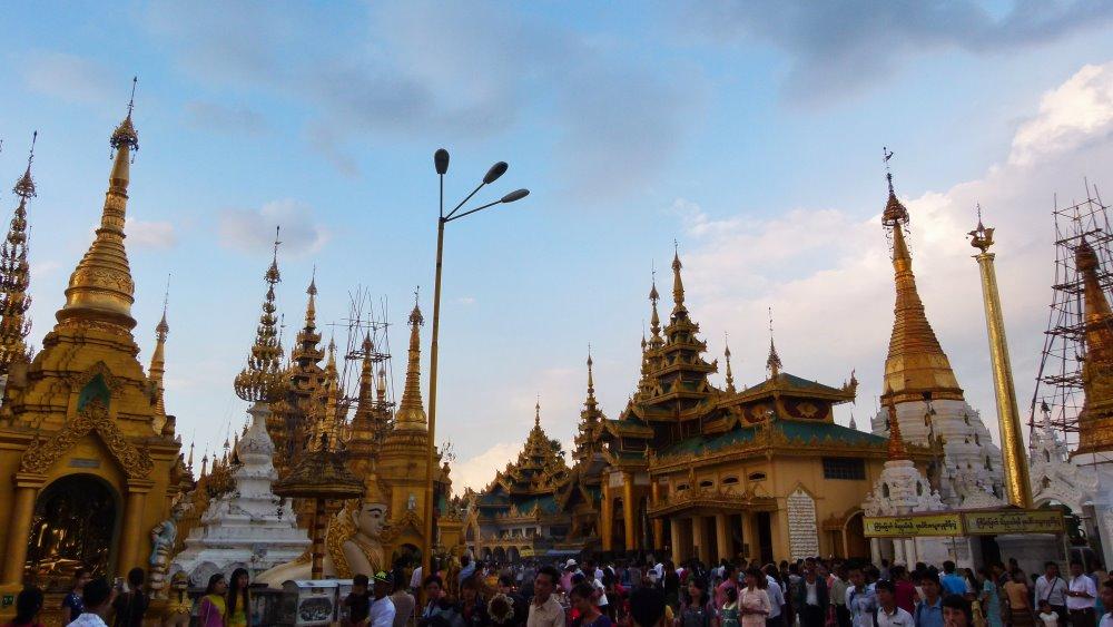 Myanmar_2015_0479_1000
