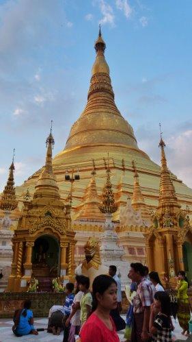 Myanmar_2015_0480_500