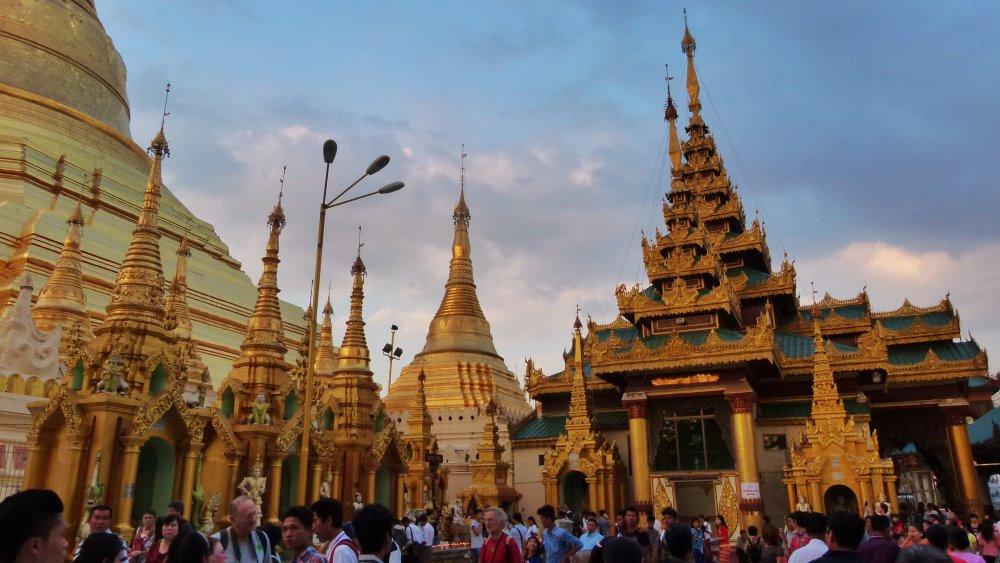 Myanmar_2015_0481_1000
