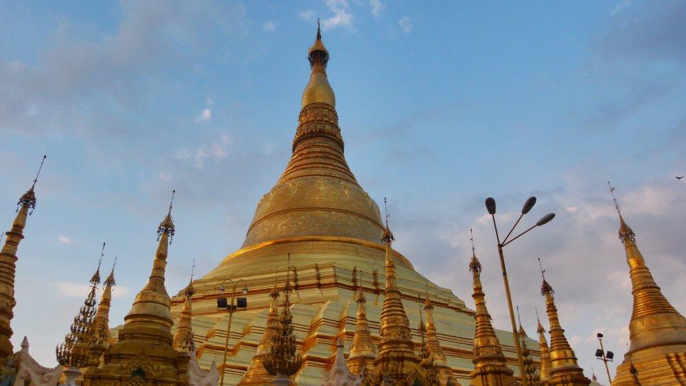 Myanmar_2015_0482_1000