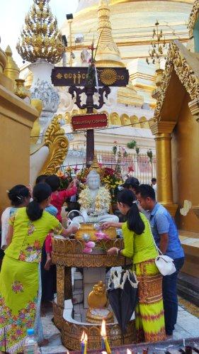 Myanmar_2015_0483_500