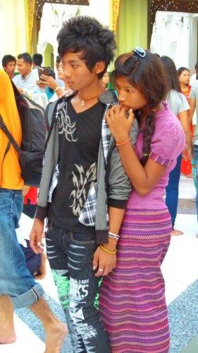 Myanmar_2015_0486_500