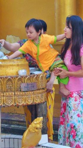 Myanmar_2015_0487_500