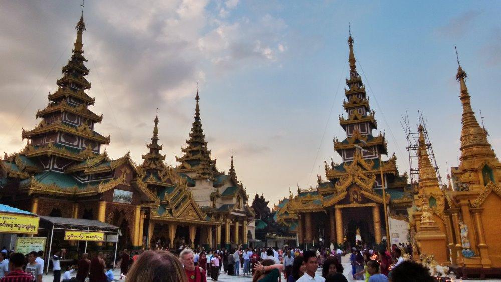 Myanmar_2015_0489_1000
