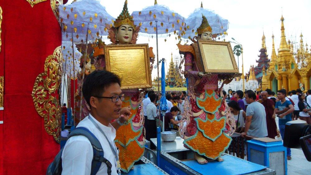 Myanmar_2015_0492_1000
