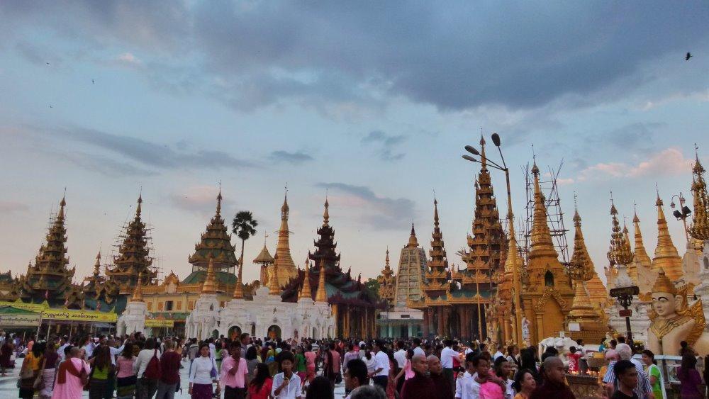 Myanmar_2015_0494_1000