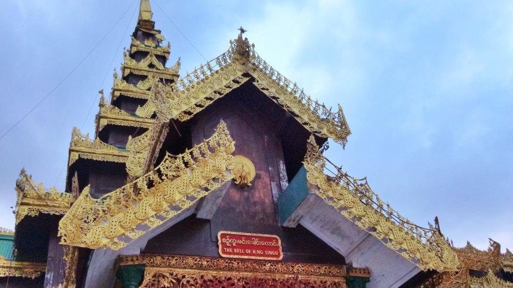 Myanmar_2015_0499_1000