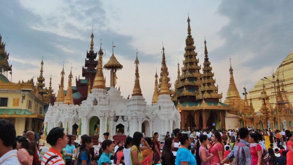 Myanmar_2015_0502_1000